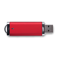 USB/Flash drive to DVD